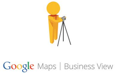Google Business View, 360 Grad Aufnahmen aus Bretzfeld als beste FullService Werbeagentur - Gefunden.net Werbeagentur & Internetagentur
