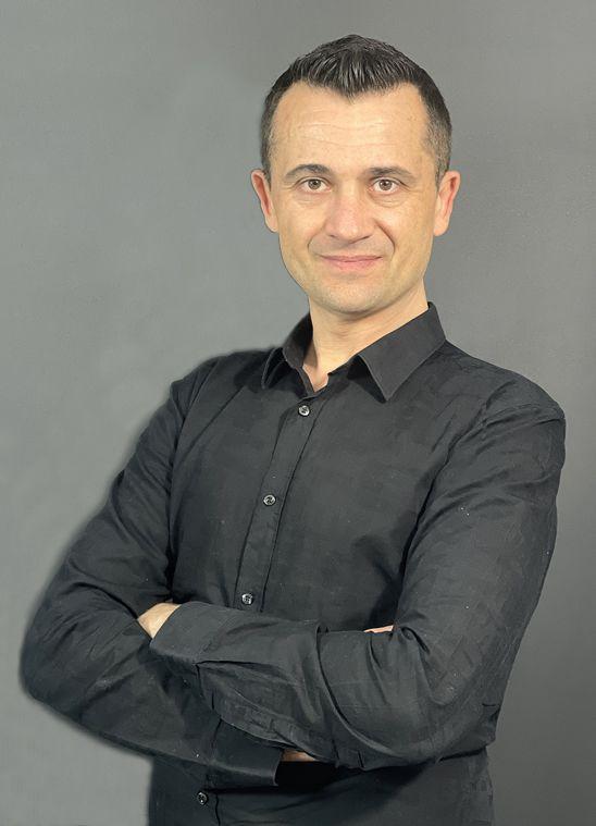 Chris Gotzmann, Ihr SEO Experte